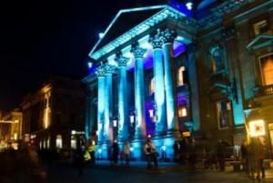 teatru, influenta pe care o are cultura asupra sanatatii