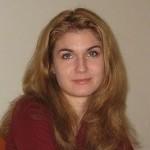 psiholog lavinia albescu