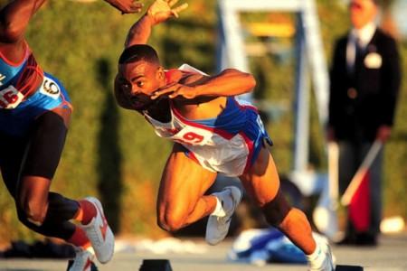 Sportul si psihicul