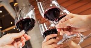 consum social de alcool