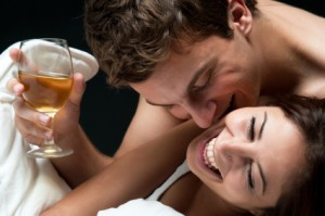 stimulente pentru sex, vin