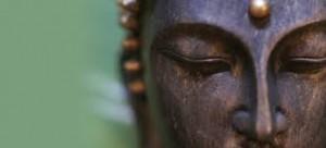 spiritualitate budism, efectul meditatiei asupra depresiei