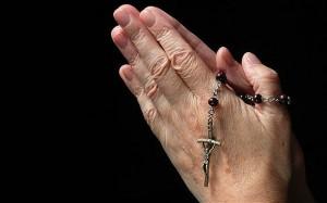 religie credinta si efectele asupra psihicului