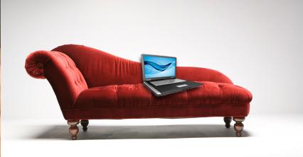 Psiholog online - mituri si realitati
