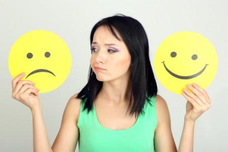 De ce nu vrei sa fii fericit?