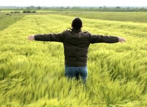 individ libertate psihoterapie