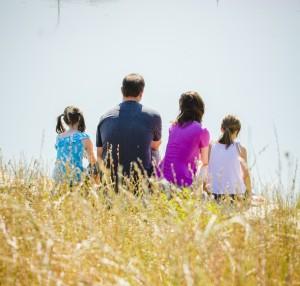 cuplu familie psihoterapie consiliere