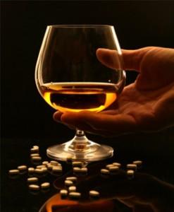 tratament alcoolism