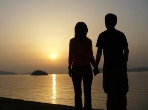relatie de cuplu