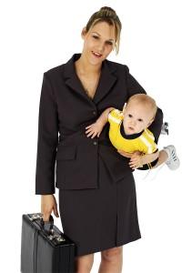 mama profesionista sef