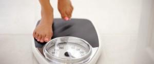 daca te simti si te vezi gras, te vei ingrasa si mai mult