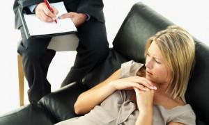 sedinta psihoterapie la cabinet