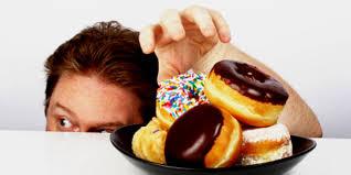 Sevraj dupa dieta