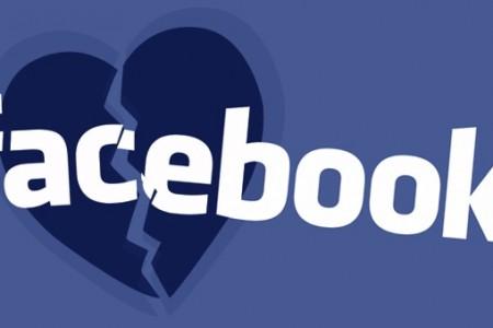 Urmaritul pe Facebook si consecintele in relatie