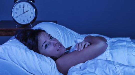 De cat somn ai nevoie?