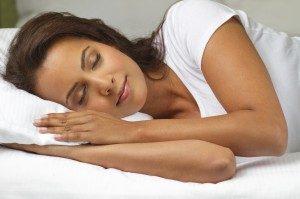 cum poti sa dormi mai bine