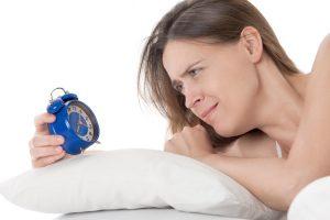 ce iti imbunatateste somnul