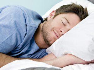 cum sa faci somnul bun