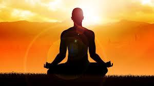 Meditatia are efecte asupra fizicului si psihicului