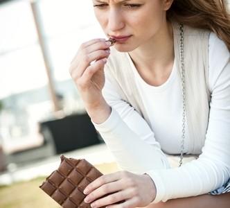 Consumul de zahar si depresia
