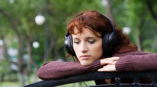 De ce ti se face pielea de gaina cand asculti muzica?
