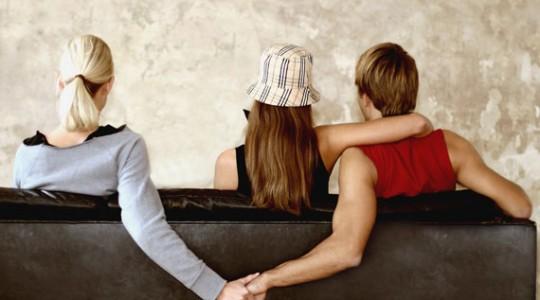 Ce te impinge spre infidelitate?