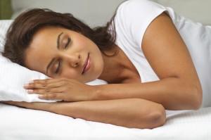 Cum sa iti imbunatatesti somnul?